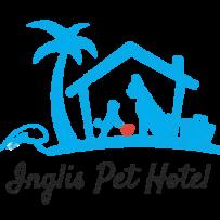 Inglis Pet Hotel